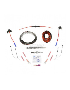 85 Toyota Pickup Headlight Wire Diagram in addition Troubleshooting headlights besides Honda Connector Pinout likewise Jeep Jk Radio Wiring Diagram moreover Universal Instructions. on toyota headlight upgrade wiring harness