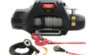 Comeup Winch Gen2 Seal 9.5rsi with Remote