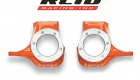 Reid Racing Steering Knuckles