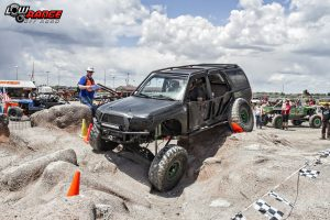 http://www.lowrangeoffroad.com/toyota-off-road-parts.html