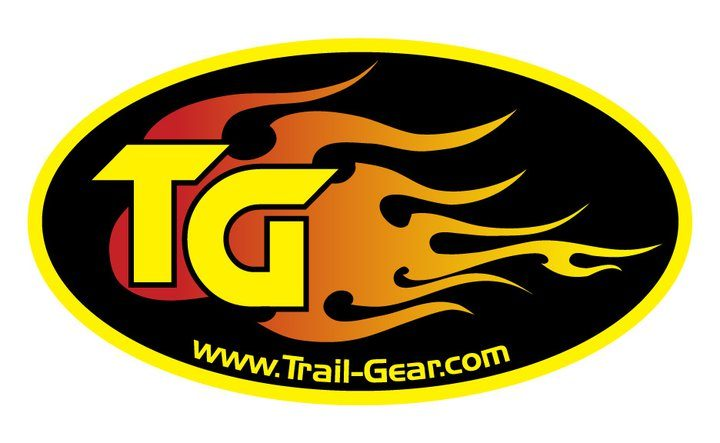 Trail-Gear—December 2016 Featured Supplier