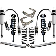 http://www.lowrangeoffroad.com/toyota-off-road-parts/2003-2009-toyota-4runner/suspension-kits/2009-2009-toyota-4runner-icon-stage-5-0-3-5-suspension-system-k53055-k53055t.html