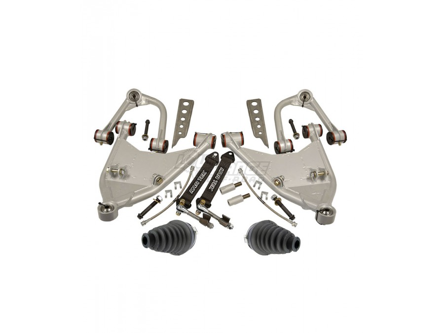 http://www.lowrangeoffroad.com/toyota-off-road-parts/2003-2009-toyota-4runner/suspension-kits/2003-2009-toyota-4runner-long-travel-kit-2-extended-4130-chromoly-control-arms-by-all-pro-off-road-3522-ap-hclt-kt.html