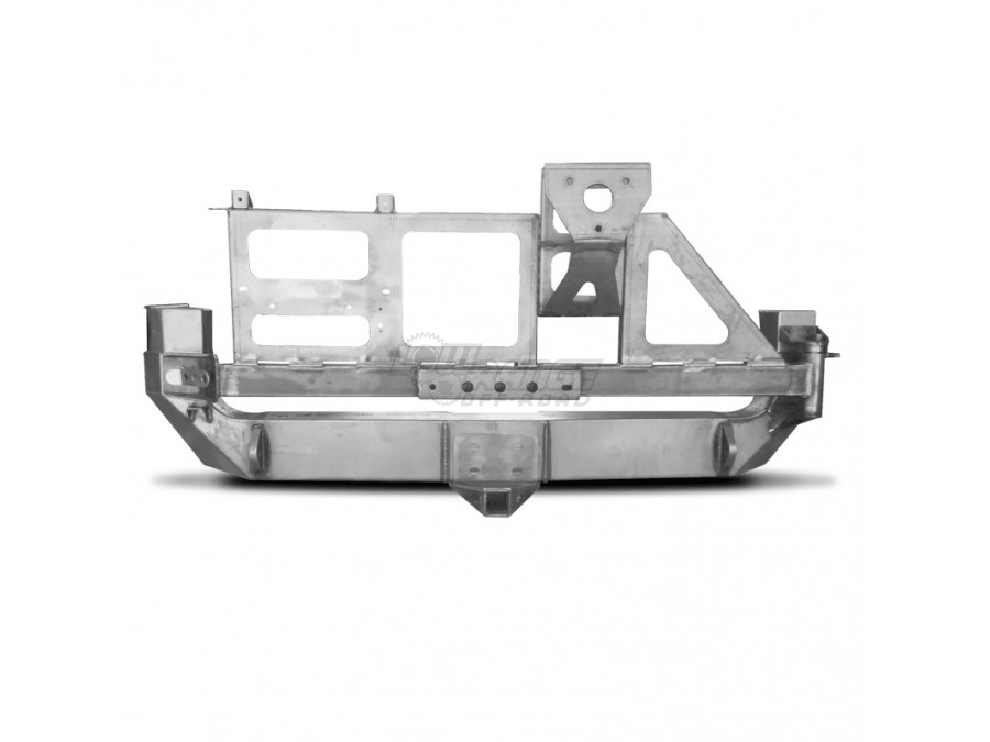 http://www.lowrangeoffroad.com/toyota-off-road-parts/2003-2009-toyota-4runner/rear-bumpers/2003-2009-toyota-4runner-rear-plate-bumpers-with-swing-away-tire-carrier-by-cbi-off-road-fab-t4r4-rb-pkg.html