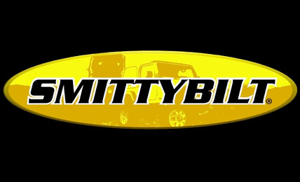 Smittybilt—July 2017 Featured Supplier